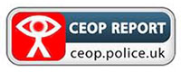 CEOP Reporting